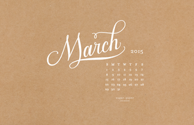 03-March-2015-logo_jpg_280x180_crop-center_q85