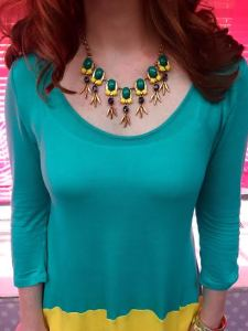 allison necklace2