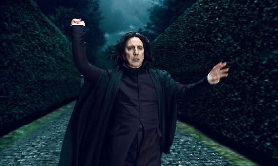 Snape-MalfoyGates-1