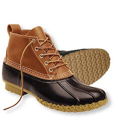 http://www.llbean.com/llb/shop/31184?feat=506708-GN2&page=women-s-l-l-bean-boots-6-quot&attrValue_0=Tan/Brown&productId=198121